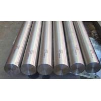 Wholesale Fertilizer Stainless Steel Round Bar , Polished Stainless Steel Rod Min 1M Length from china suppliers