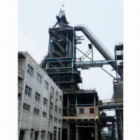 Wholesale Blast Furnace for iron making from china suppliers