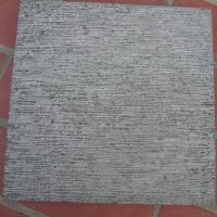 Wholesale CTL004 Blue Limestone from china suppliers