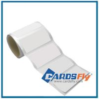 China hf rfid tags on sale
