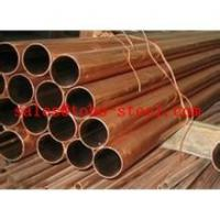Wholesale ASTM B280,EN 12735-1,AS/NZS 1571 ACR Copper Tube from china suppliers