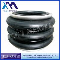 Wholesale Triple Convoluted Industrial Truck Air Springs Air Bellows Tatra 341-350851 from china suppliers