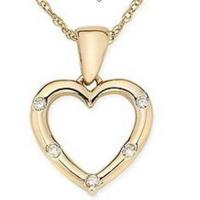 Wholesale Pendant(Diamond Pendant ) from china suppliers