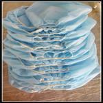 Wholesale Nonskid non woven shoe covers, PP overshoes from China supplier from china suppliers
