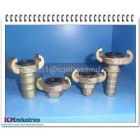 Wholesale Europe type claw couplings from china suppliers