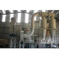 China China professional Talc grinding mill Talc grinding mill machine with solution design on sale