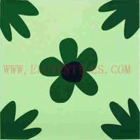 Wholesale ceramic tile ,pattern tile ,artistic tile from china suppliers
