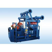 Wholesale drilling fluid centrifuge pump/sand pump from china suppliers
