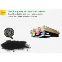 Wholesale Sharp Black Toner Cartridge MX -3100N and MX -2600N Copiers MX -31NTBA from china suppliers