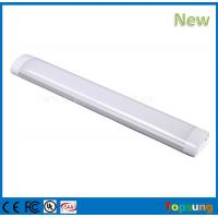 Wholesale 2017 New 4feet Wifi APP control led grille panel light  Topsung Lighting 220v from china suppliers