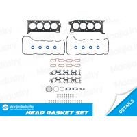 Wholesale Overhauling Gasket Set Fits 07 - 09 Toyota Land Cruiser Sequoia Tundra Lexus 5.7 DOHC 3URFE from china suppliers