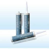 Wholesale Kali8300 Concret Silicone Sealant from china suppliers