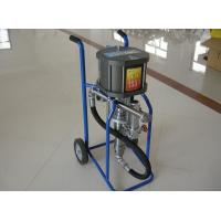 Wholesale Pneumatic Airless Paint Sprayer / High Pressure Spray Paint Machine from china suppliers