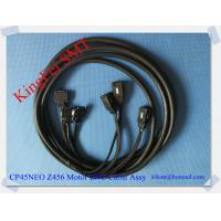 Wholesale SMT Machine Parts SAMSUNG CP45NEO Z456 MOTOR ENC CABLE ASSY J9080114A Smt Parts from china suppliers