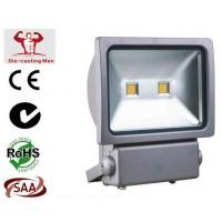 Wholesale 100W Waterproof Outdoor Led Flood lights 9600 lm High Lumen 3000k - 6500k IP65 Warm White,100W/200W etc. from china suppliers