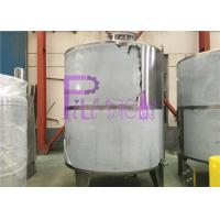 Quality Commercial RO Drinking Water treatment System Supplier With Pre-Treatment for sale