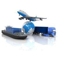 Wholesale International Express Service Fedex Courier Service Dropshipping To Worldwide from china suppliers
