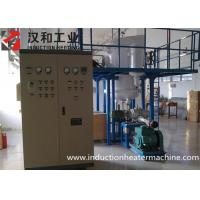 Wholesale Middle Frequency Directional Solidification System For Alkali Halide Products from china suppliers