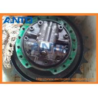 Wholesale 9243839 ZX240-3 ZX250-3 Travel Device With Travel Motor Assembly Used For Hitachi Excavator from china suppliers