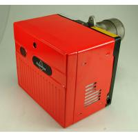 Wholesale Reillo G20 Diesel Burner,Heat Exchanger Cabinet of Car Care Spray Booth Parts from china suppliers