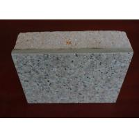 Wholesale External Wall Decorative Insulation Board Construction Thermal Insulation Materials from china suppliers