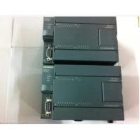 Wholesale siemens  6ES7214-1BD23-0XB8 from china suppliers