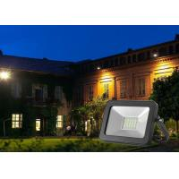 Wholesale High Power Architechtural Commecial 100w Outdoor Led Flood Lights IP65 Super Bright from china suppliers