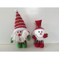 Wholesale Wholesale Christmas Decoration Canada from china suppliers