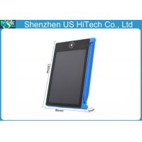 Wholesale Blue Boogie Jot LCD Doodle Pad / Electronic Drawing Tablet For Kids from china suppliers