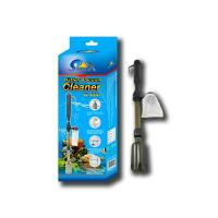Wholesale Super Aquatic Cleaner B-600 with Battery from china suppliers