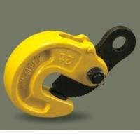 Wholesale DFM TURN CLAMP from china suppliers