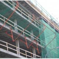 Buy cheap Building Safety Mesh from wholesalers