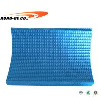 Wholesale Natural Eco-friendly XPE foam Sheet 3-100m with chemically crosslinked PE foam Soundproof from china suppliers