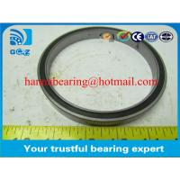 Wholesale CSXU090-2RS Thin Section Bearing Gcr15 material  228.6x247.65x12.7 mm from china suppliers