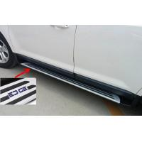 Wholesale OEM Aluminium alloy Vehicle Running Board for FORD EDGE 2011 2012 2013 2014 from china suppliers