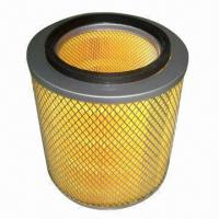 Wholesale Air Filter, SLA2-13-Z40 OEM Number, Customized Drawings are Accepted from china suppliers