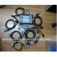 Wholesale MB Star C3 V 05/2012 from china suppliers