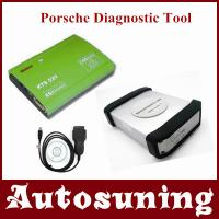 Wholesale Porsche Diagnostic Tools Brief Introduction from china suppliers