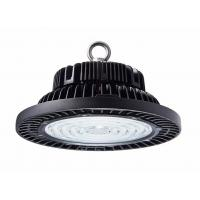 Buy cheap 200W UFO Industrial LED High Bay for Warehouse, Workshop application from wholesalers
