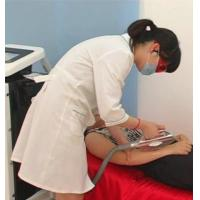 Wholesale IPL RF Laser Skin Whitening from china suppliers