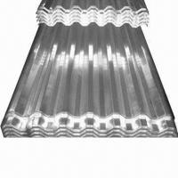 Wholesale Aluminum Strips for Corrugated Roofing Making  from china suppliers