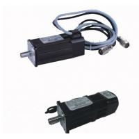 Wholesale Gearbox Servo Motor Robot Stepper Motor ACSM60 Series from china suppliers