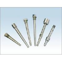 Wholesale Threaded Thermowell And Flanged Thermowell And Socketed Thermowell And Straight Thermowells And Tapered Thermowells And Stepped Thermowell And Flanged Thermowel from china suppliers