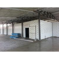 Wholesale Professional Container Cold Room / Walk In freezer  For Industrial from china suppliers