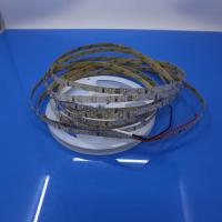 Buy cheap High cri90 2800-3200K 8w/m 3014 led strip light passed CE RoHS from wholesalers