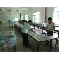 Sheng Fa Li Plastic Toys Products Co., Ltd.