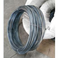 Wholesale OD 5mm High Temperature Cable Material 0Cr25Al5 Resistance Wire from china suppliers
