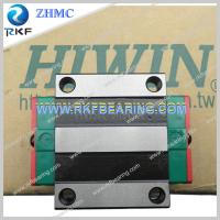 Wholesale Taiwan HIWIN Linear Slide Block HGW25CC from china suppliers