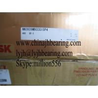 Wholesale NSK NN3928MBCCG15P4 Bearing 190x140x37mm,in stock from china suppliers