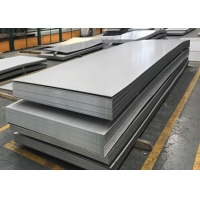 Buy cheap Aerospace 0.5mm ASTM B168 Nickel Alloy Sheet from wholesalers